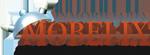 Inmobiliaria Mobelix Logo